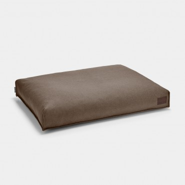 Coussin Miacara Divo Mocca